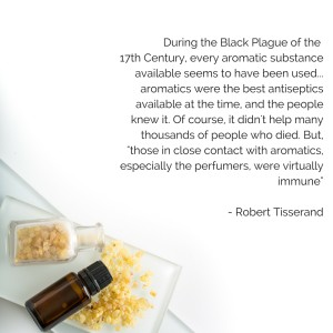 Tisserand Quote for Web-2