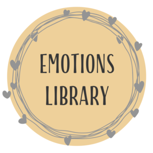 emotions-library-badge