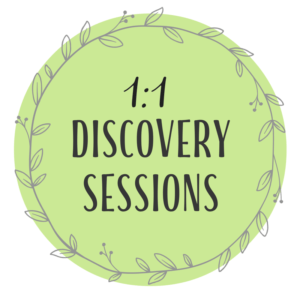 1on1-discovery-sessions-badge