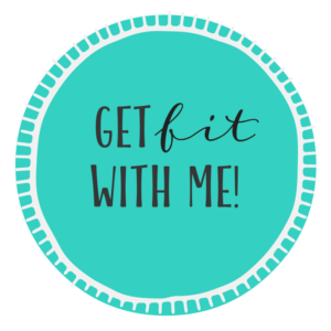get-fit-with-me-badge