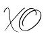 kiss-hug-xo