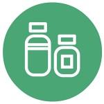 bottles-of-oils
