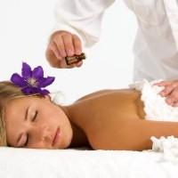ATT-massage
