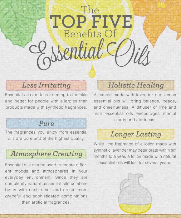 Top-5-Benefits-of-Essential-Oils