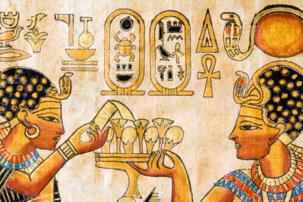 egypt-aromatherapy