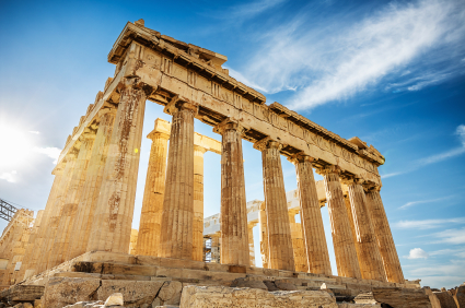 essential-oils-in-ancient-greece