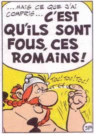 Obelix-fous-romains