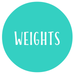 weights-terrafit-icon