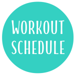 workout-schedule-terrafit