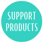 support-products-terrafit