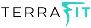 new-terrafit-logo