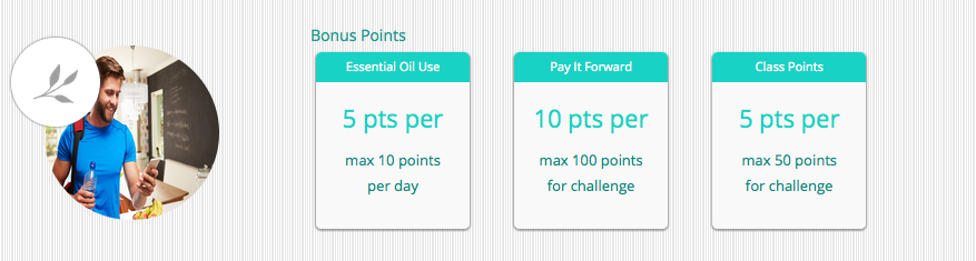 earn-bonus-points-terrafit