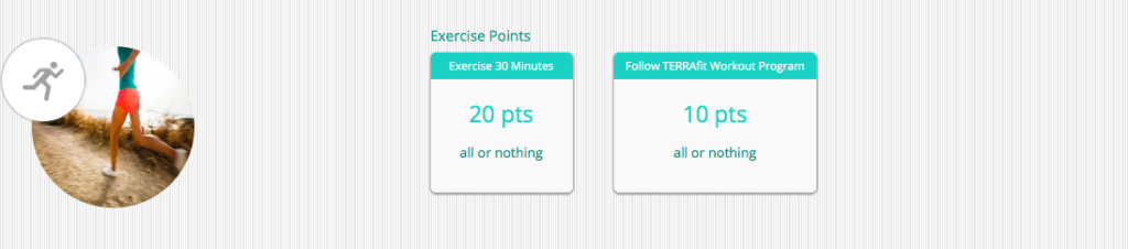 exercise-points-terrafit
