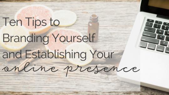 ten-tips-branding-online-presence