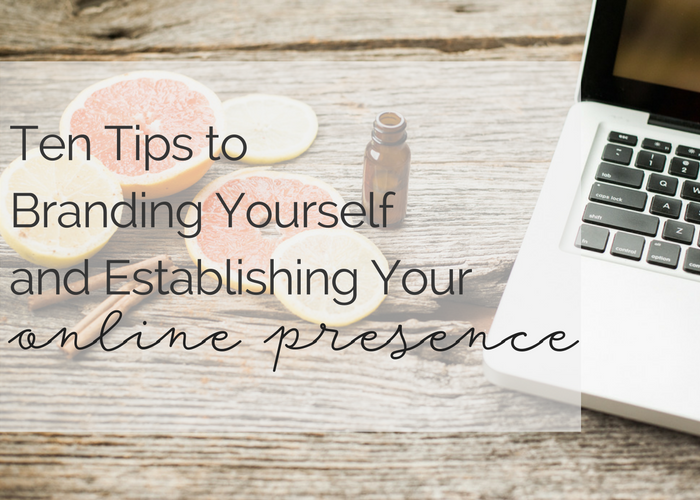 ten-tips-branding-online-presence