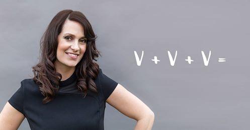 laura-3V-formula